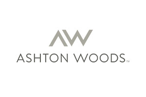 ashton-woods-logo