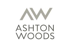 ashton-woods-reader-builders