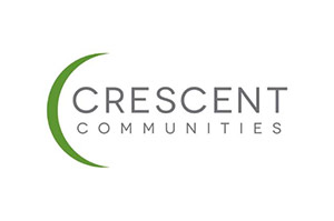 crescent-communities