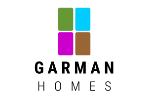 garman-homes