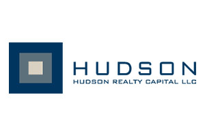 hudson-realty-group-logo