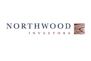 northwood-investors-logo