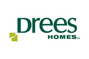 reader-builders-drees-homes