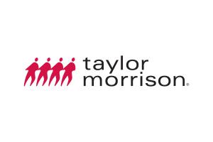 reader-communities-builders-taylor-morrison