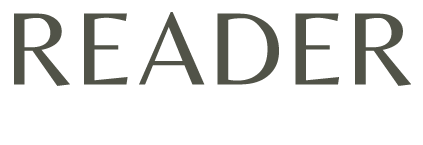 reader-communities-home-developer-community-logo