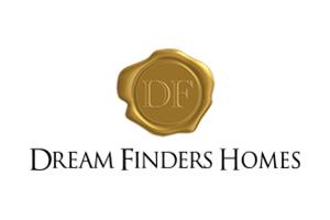 reader-dream-finders-homes-logo