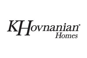 reader-khov-homes