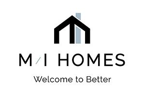 reader-m-i-homes