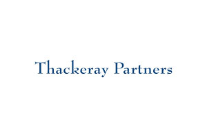 thackeray-partners-logo