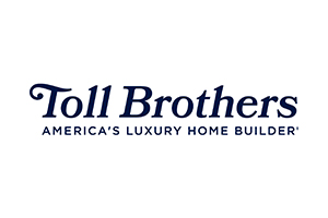 toll-brothers-logo