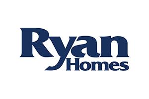ryan-homes-logo